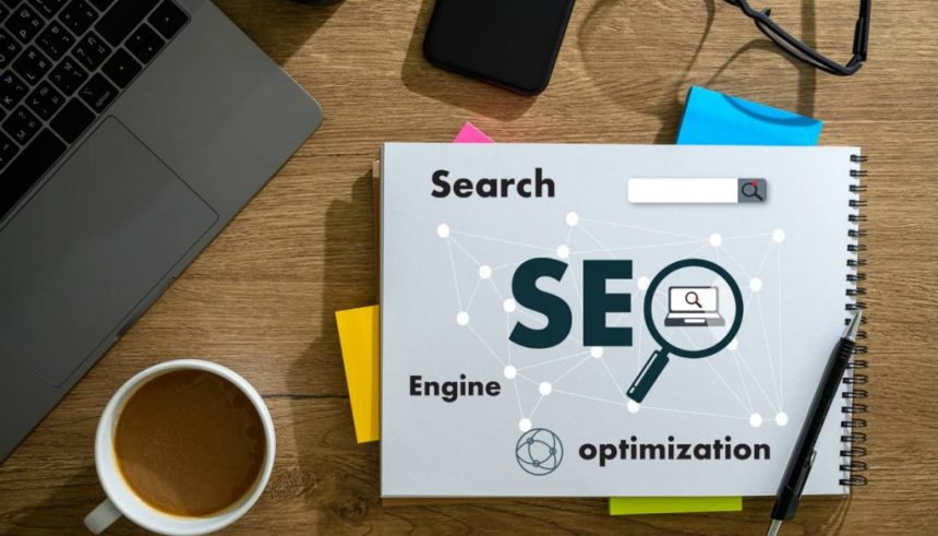 Search Engine Optimization(SEO), How your business can thrive online with SEO